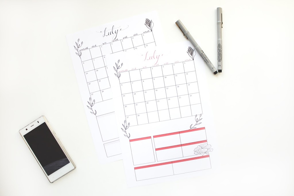 Planer na luty 2017 do druku