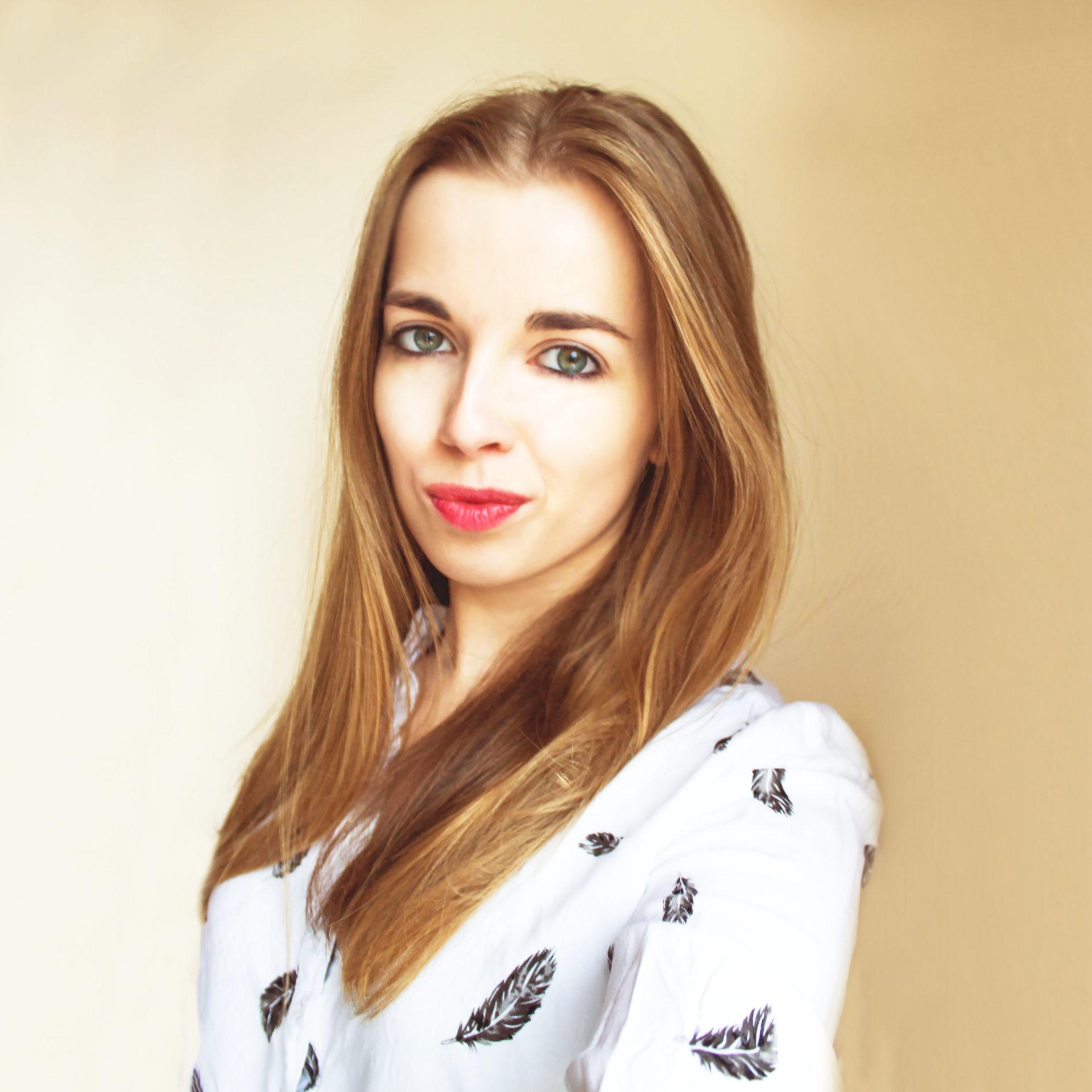 Beata Kot
