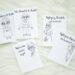 Darmowe karty na Dzień Babci i Dziadka + kolorowanki