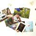Przygotowanie i drukowanie zdjęć do Project Life